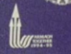 Anyone know this logo from COI 94  - SOLVED Armagh Together 94-95 Captur10