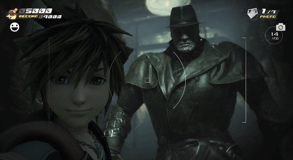 Kingdom Hearts III  - Enfin du gameplay  - Page 9 Dzc34s10