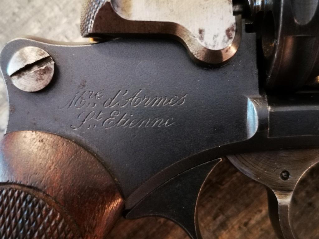 revolver 1892 un peu différent 1892_310