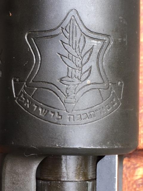 Mon Mauser israélien.  98k_is12