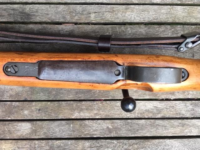 Mon Mauser israélien.  98k_is13