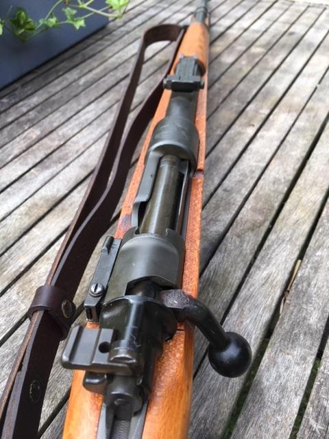 Mon Mauser israélien.  98k_is19