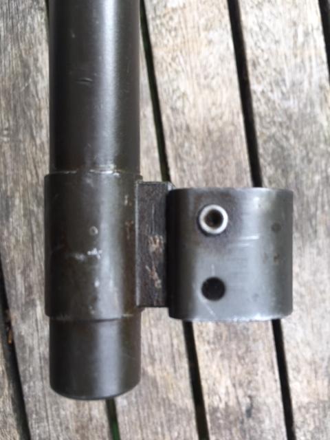 Mon Mauser israélien.  98k_is21