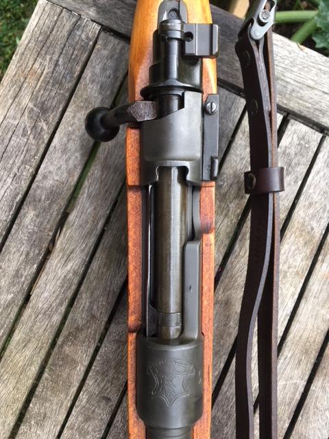 Mon Mauser israélien.  98k_is22