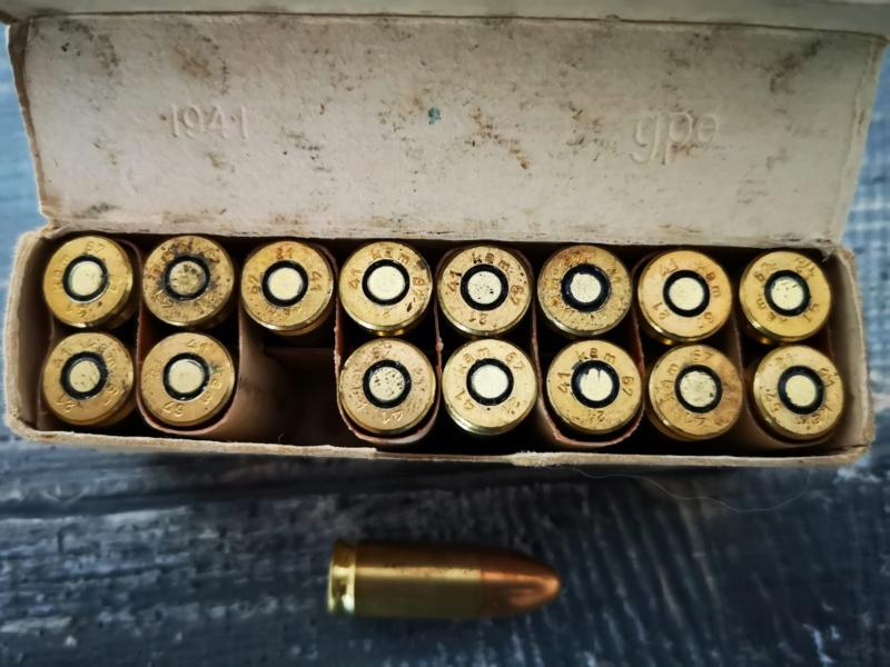 Pistolen patronen 08  9_mm_211