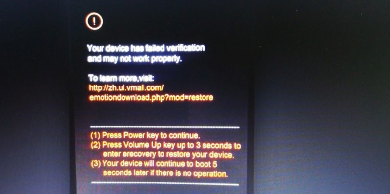 [AIDE] Huawei p10 lite help 20180723