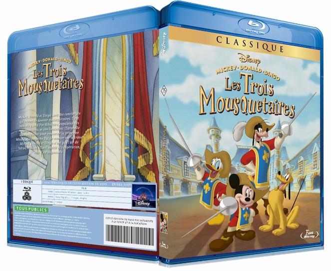 Les jaquettes de fans (DVD, Blu-ray) - Page 24 _j_3mo10