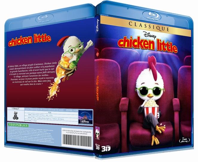 Les jaquettes de fans (DVD, Blu-ray) - Page 24 _j_chi10