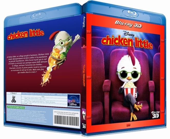 Les jaquettes de fans (DVD, Blu-ray) - Page 24 _j_chi11