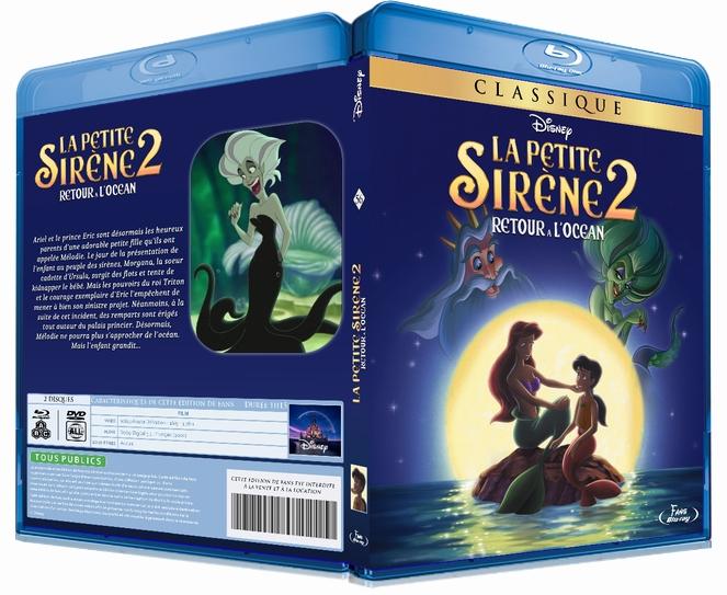 Projet des éditions de fans (Bluray 3D, Bluray, DVD, HD) : Les anciens doublages restaurés en qualité optimale ! - Page 9 _j_pet10