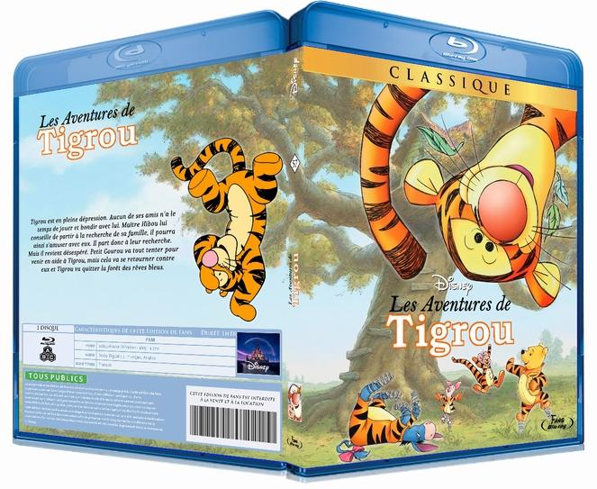 Les jaquettes de fans (DVD, Blu-ray) - Page 25 _j_tig10