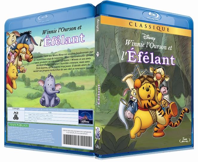 Les jaquettes de fans (DVD, Blu-ray) - Page 25 _j_win11