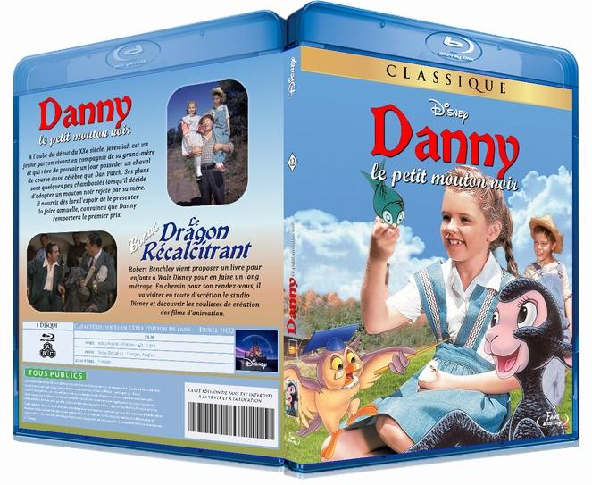 Projet des éditions de fans (Bluray 3D, Bluray, DVD, HD) : Les anciens doublages restaurés en qualité optimale ! - Page 9 _jaque10