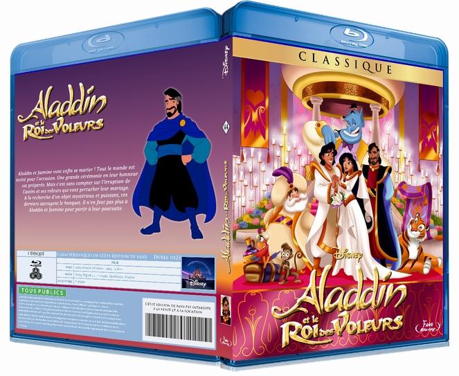 Les jaquettes de fans (DVD, Blu-ray) - Page 24 J_alad11