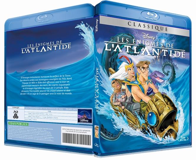 Projet des éditions de fans (Bluray 3D, Bluray, DVD, HD) : Les anciens doublages restaurés en qualité optimale ! - Page 9 J_atla10