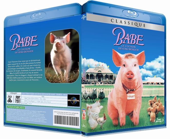 Projet des éditions de fans (Bluray 3D, Bluray 2D, DVD) : Les anciens doublages restaurés en qualité optimale ! J_babe10