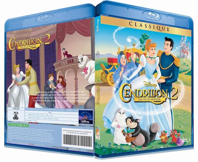 Projet des éditions de fans (Bluray 3D, Bluray, DVD, HD) : Les anciens doublages restaurés en qualité optimale ! - Page 9 J_cend11