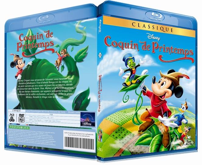 Projet des éditions de fans (Bluray 3D, Bluray, DVD, HD) : Les anciens doublages restaurés en qualité optimale ! - Page 9 J_coqu10