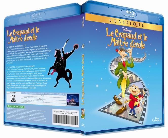 Projet des éditions de fans (Bluray 3D, Bluray, DVD, HD) : Les anciens doublages restaurés en qualité optimale ! - Page 9 J_crap10