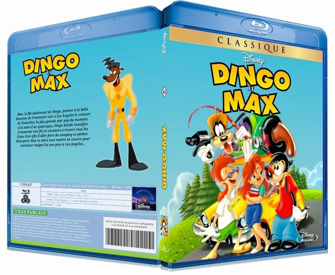 Projet des éditions de fans (Bluray 3D, Bluray, DVD, HD) : Les anciens doublages restaurés en qualité optimale ! - Page 9 J_ding10