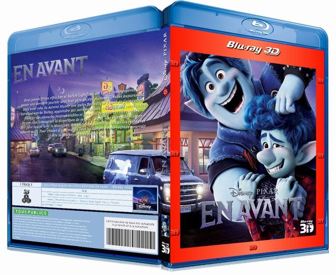 Les jaquettes de fans (DVD, Blu-ray) - Page 24 J_enav11