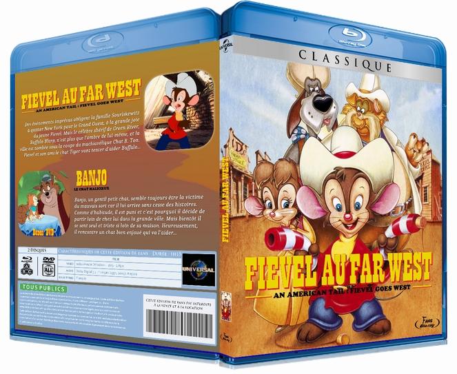 Projet des éditions de fans (Bluray 3D, Bluray, DVD, HD) : Les anciens doublages restaurés en qualité optimale ! - Page 9 J_fiev10