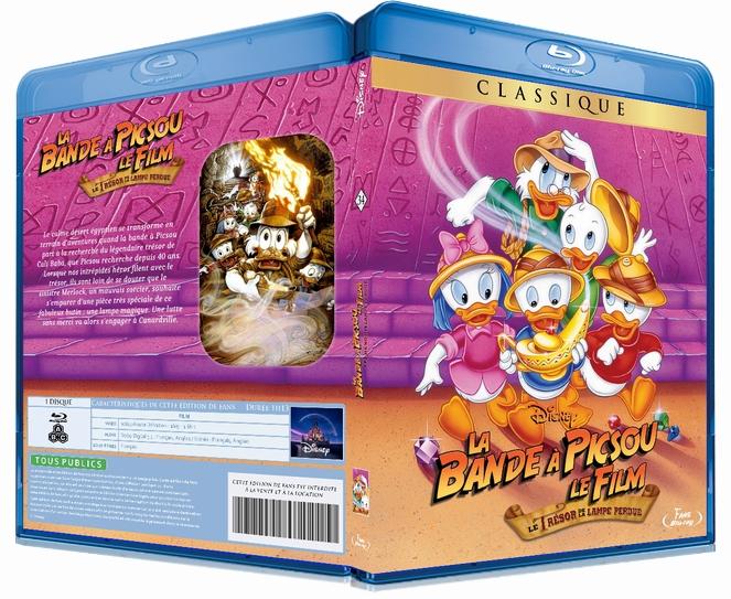 Les jaquettes de fans (DVD, Blu-ray) - Page 24 J_laba10