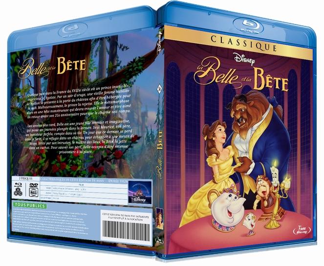 Projet des éditions de fans (Bluray 3D, Bluray, DVD, HD) : Les anciens doublages restaurés en qualité optimale ! - Page 9 J_labe10