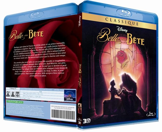 Projet des éditions de fans (Bluray 3D, Bluray, DVD, HD) : Les anciens doublages restaurés en qualité optimale ! - Page 9 J_labe11