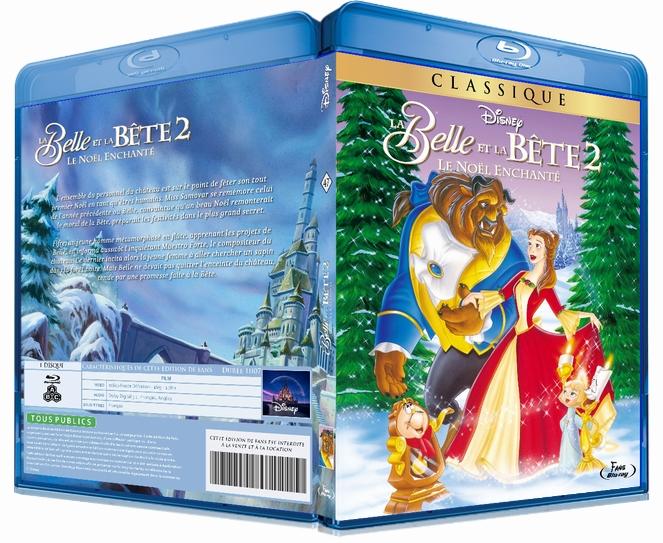 Projet des éditions de fans (Bluray 3D, Bluray, DVD, HD) : Les anciens doublages restaurés en qualité optimale ! - Page 9 J_labe12