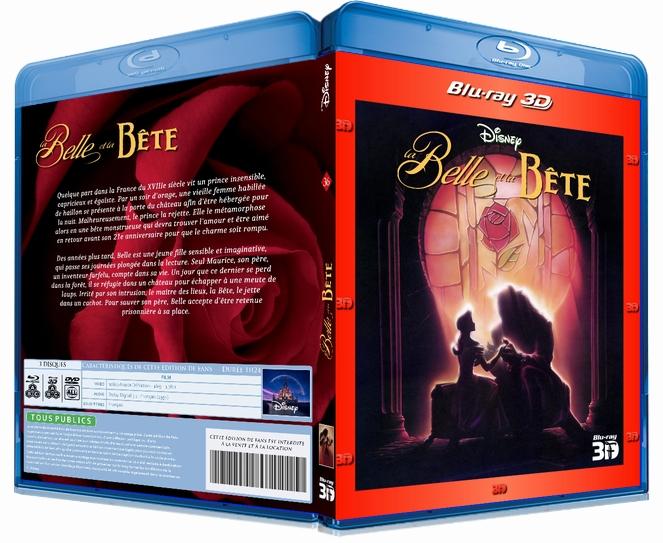 Projet des éditions de fans (Bluray 3D, Bluray 2D, DVD) : Les anciens doublages restaurés en qualité optimale ! J_labe13