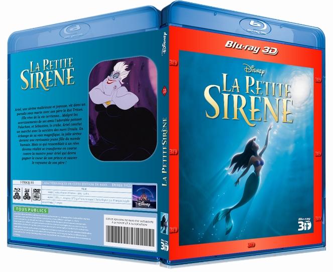Les jaquettes de fans (DVD, Blu-ray) - Page 24 J_lape10