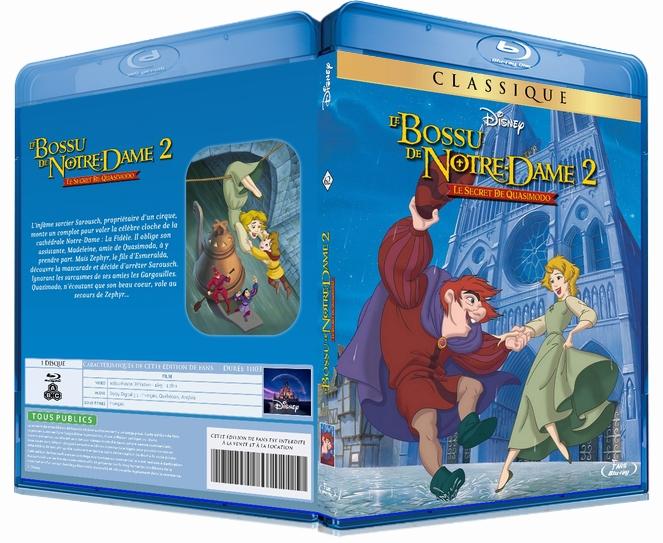 Les jaquettes de fans (DVD, Blu-ray) - Page 24 J_lebo11