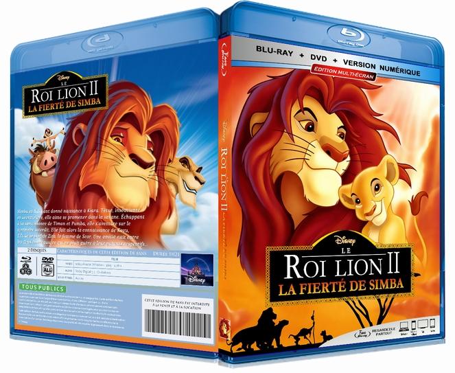 Projet des éditions de fans (Bluray 3D, Bluray, DVD, HD) : Les anciens doublages restaurés en qualité optimale ! - Page 9 J_lero10
