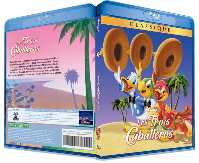 Projet des éditions de fans (Bluray 3D, Bluray, DVD, HD) : Les anciens doublages restaurés en qualité optimale ! - Page 9 J_les_10