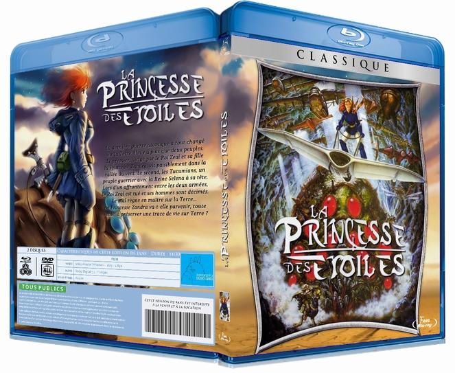 Projet des éditions de fans (Bluray, DVD, HD) : Les anciens doublages restaurés en qualité optimale ! - Page 2 J_naus10