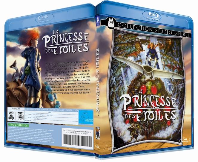 Projet des éditions de fans (Bluray 3D, Bluray, DVD, HD) : Les anciens doublages restaurés en qualité optimale ! - Page 9 J_naus11