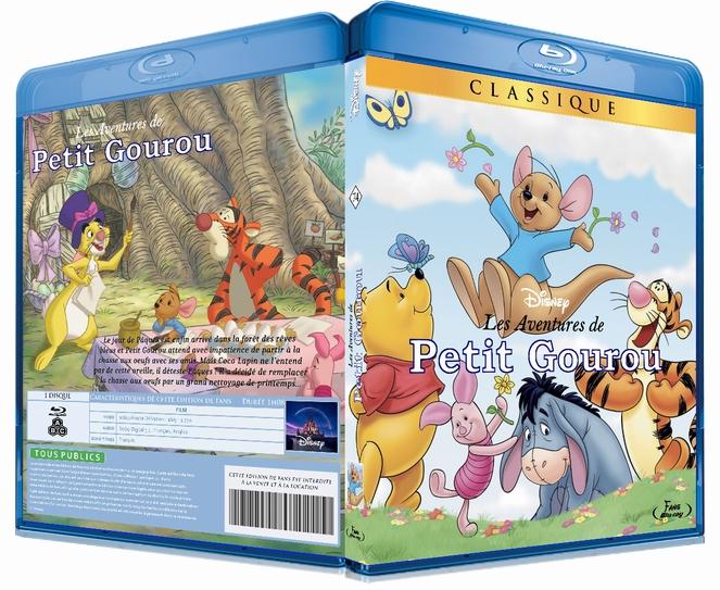 Les jaquettes de fans (DVD, Blu-ray) - Page 25 J_peti12
