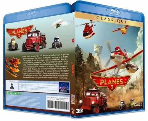 Les jaquettes de fans (DVD, Blu-ray) - Page 24 J_plan11