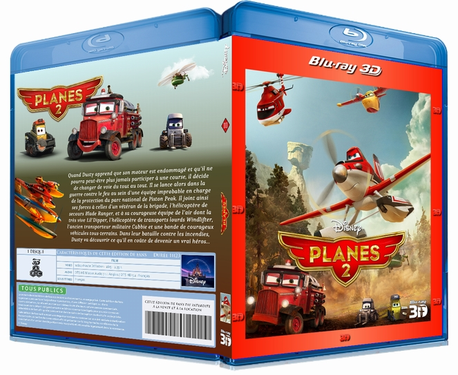 Les jaquettes de fans (DVD, Blu-ray) - Page 24 J_plan12