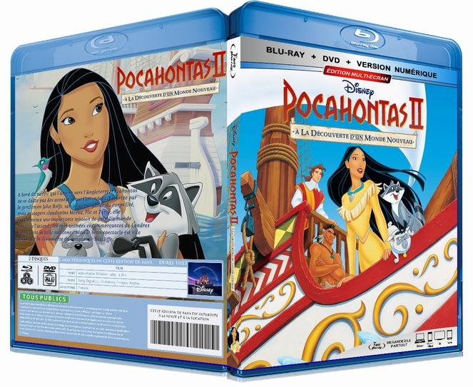 Projet des éditions de fans (Bluray 3D, Bluray, DVD, HD) : Les anciens doublages restaurés en qualité optimale ! - Page 9 J_poca10