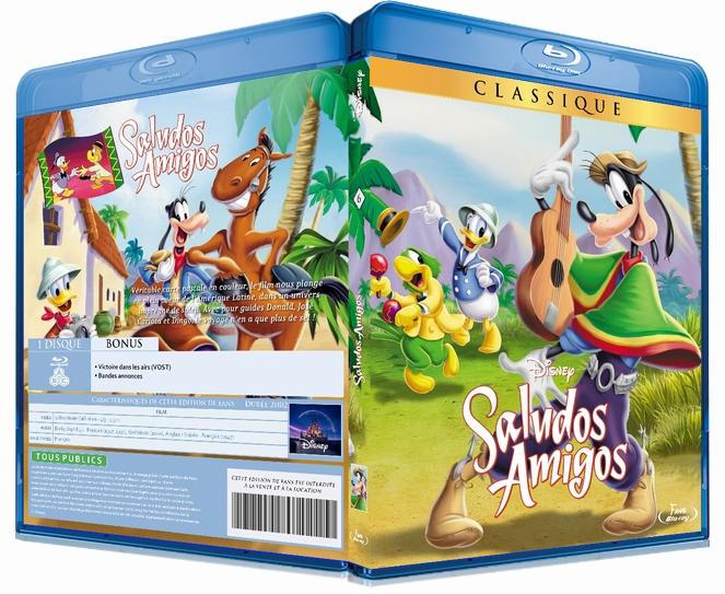 Projet des éditions de fans (Bluray 3D, Bluray, DVD, HD) : Les anciens doublages restaurés en qualité optimale ! - Page 9 J_salu10