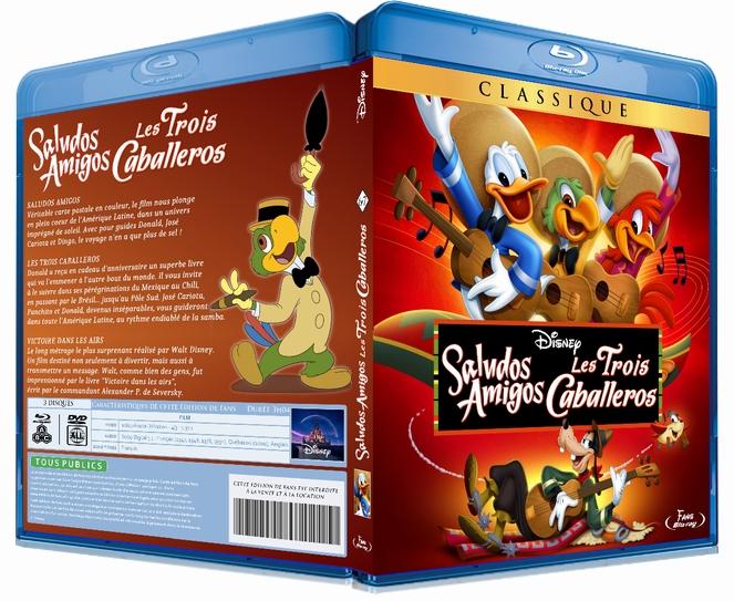 Projet des éditions de fans (Bluray 3D, Bluray, DVD, HD) : Les anciens doublages restaurés en qualité optimale ! - Page 9 J_salu11