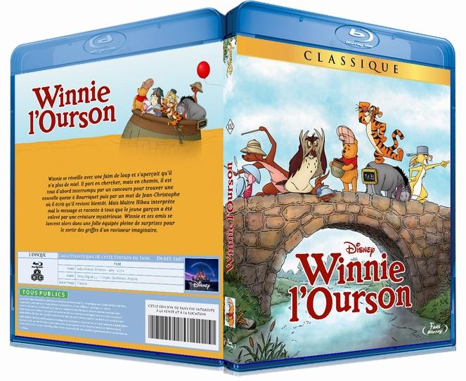 Projet des éditions de fans (Bluray 3D, Bluray, DVD, HD) : Les anciens doublages restaurés en qualité optimale ! - Page 9 J_winn10