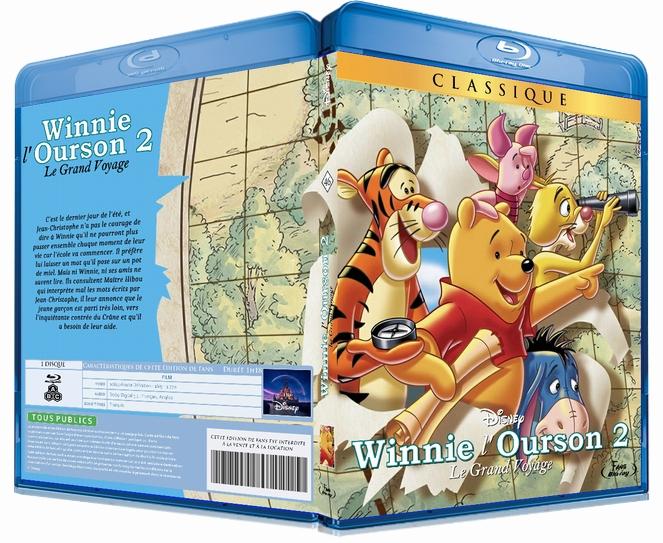 Projet des éditions de fans (Bluray 3D, Bluray, DVD, HD) : Les anciens doublages restaurés en qualité optimale ! - Page 9 J_winn11