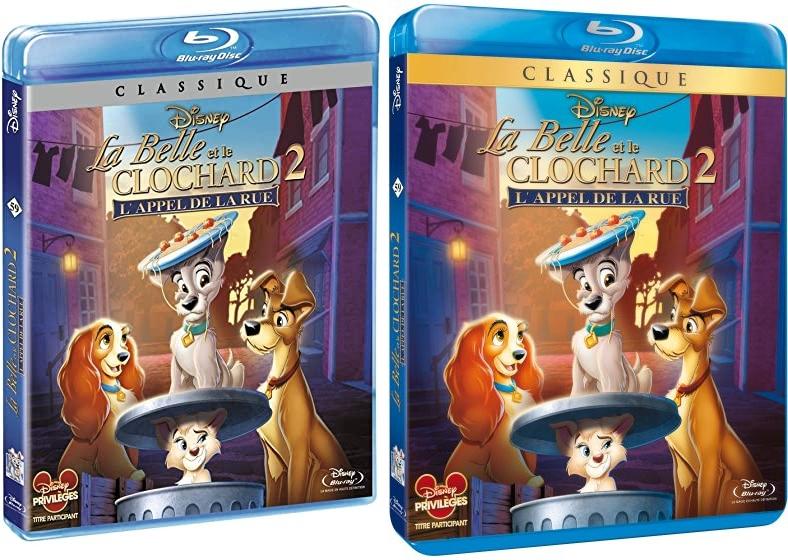 [Débats / BD] Les Blu-ray Disney en Steelbook - Page 13 Jzs3pu10