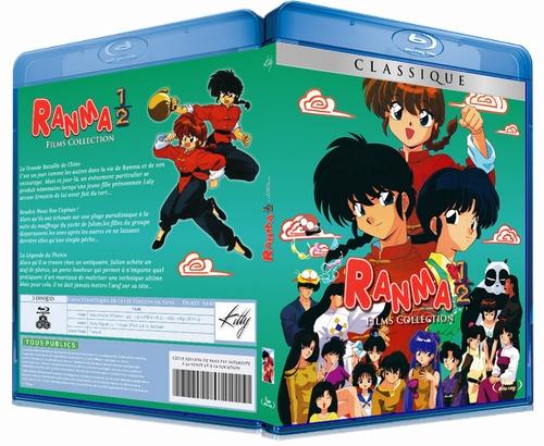 Projet des éditions de fans (Bluray 3D, Bluray, DVD, HD) : Les anciens doublages restaurés en qualité optimale ! - Page 9 Ranma_10