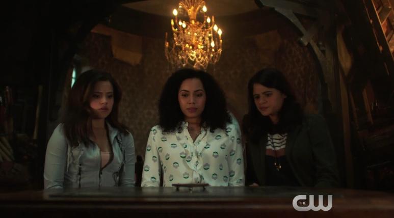 [Série TV] Charmed - Page 8 Sans_t10