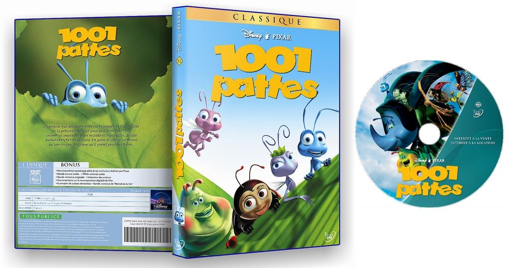 Projet des éditions de fans (Bluray 3D, Bluray, DVD, HD) : Les anciens doublages restaurés en qualité optimale ! - Page 9 Sans_t13