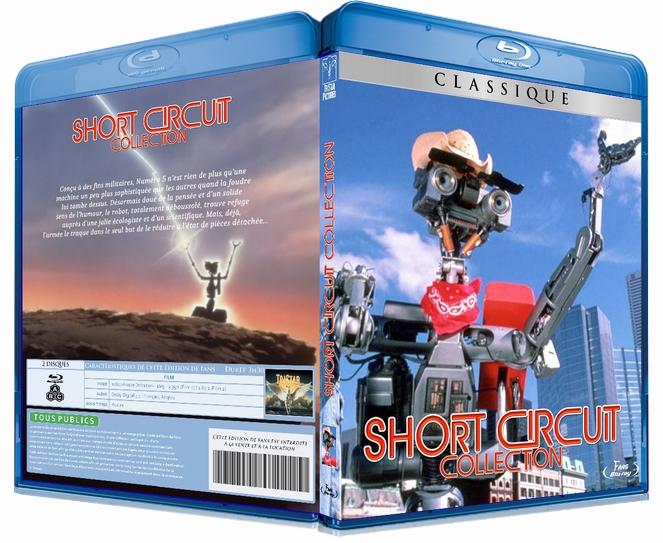 Projet des éditions de fans (Bluray 3D, Bluray, DVD, HD) : Les anciens doublages restaurés en qualité optimale ! - Page 9 Shortc10